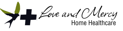 Love and Mercy Home Healthcare